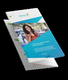 brochure_corporate_3